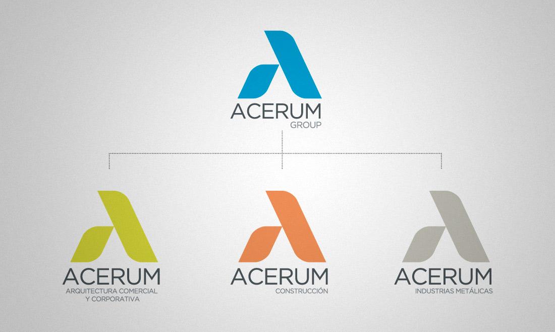 Acerum Group
