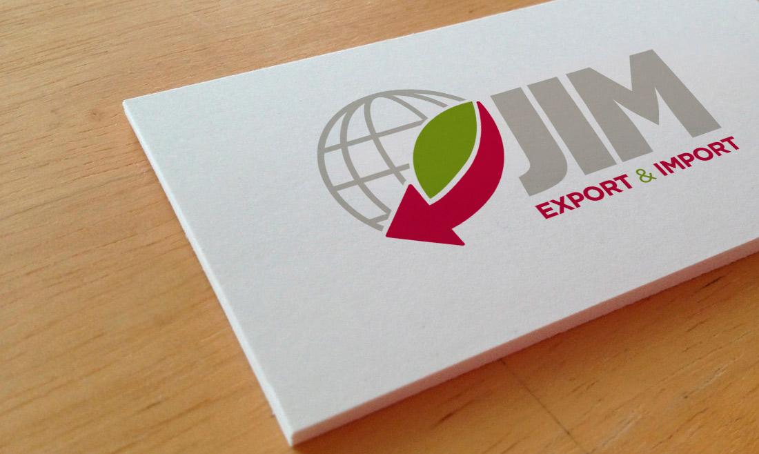 Spanish Almonds – JIM Export