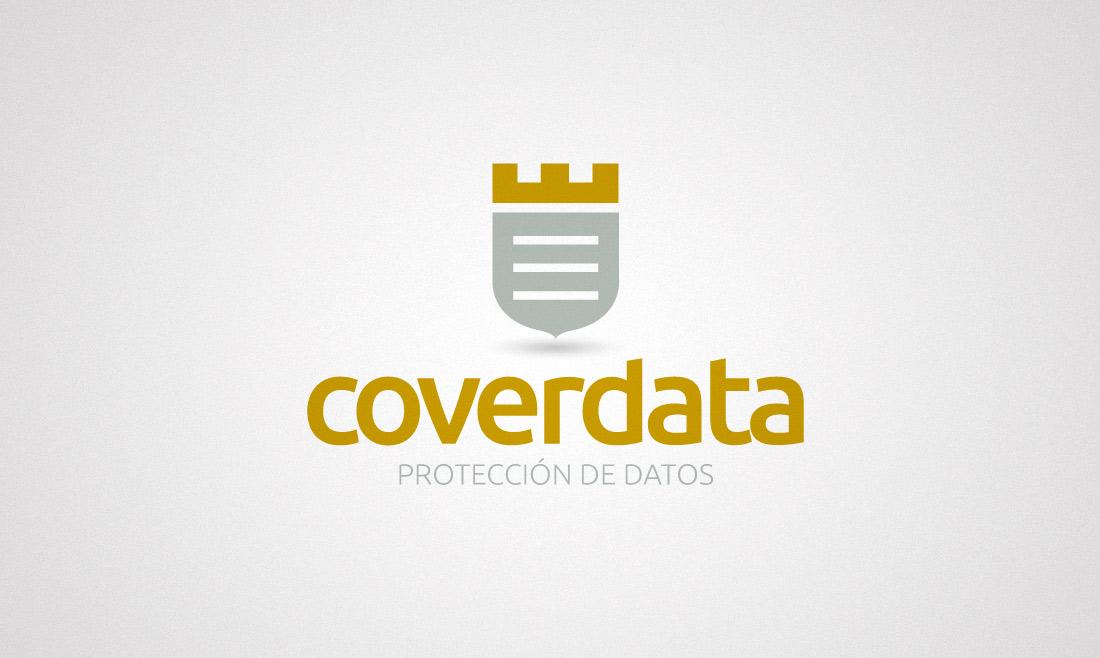 Coverdata